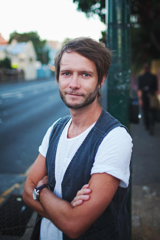 Sydney Wedding Photographer Robert Meredith Project-365-048