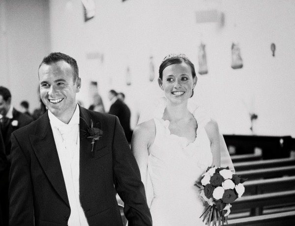 Sydney Wedding Photographer Robert Meredith Project-365-068