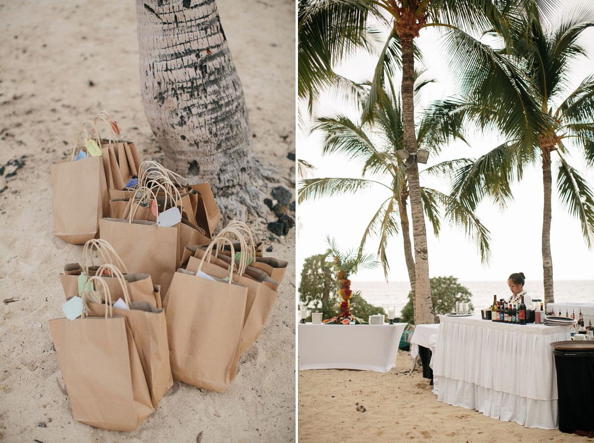 Fairmont-Orchid-Hawaii-Wedding-JA.003