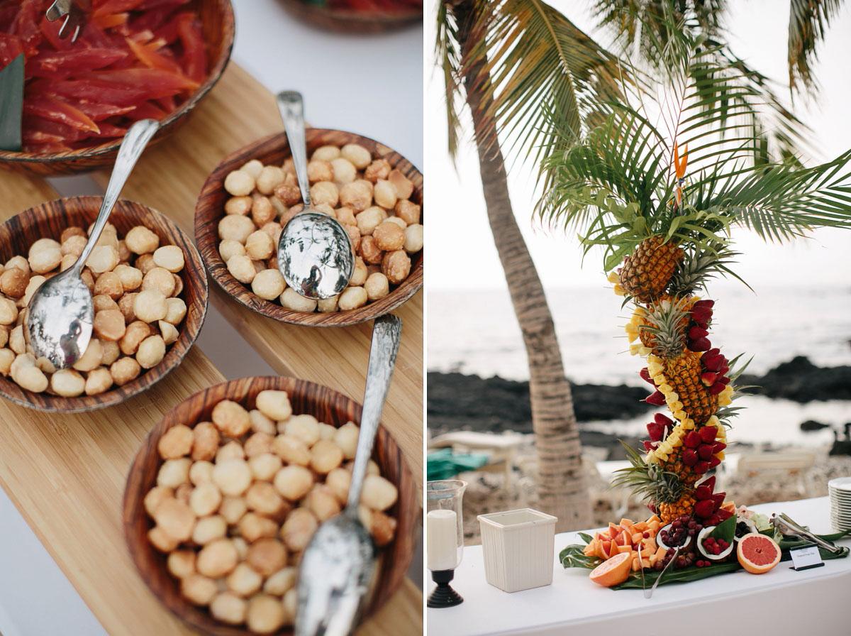 Fairmont-Orchid-Hawaii-Wedding-JA.006
