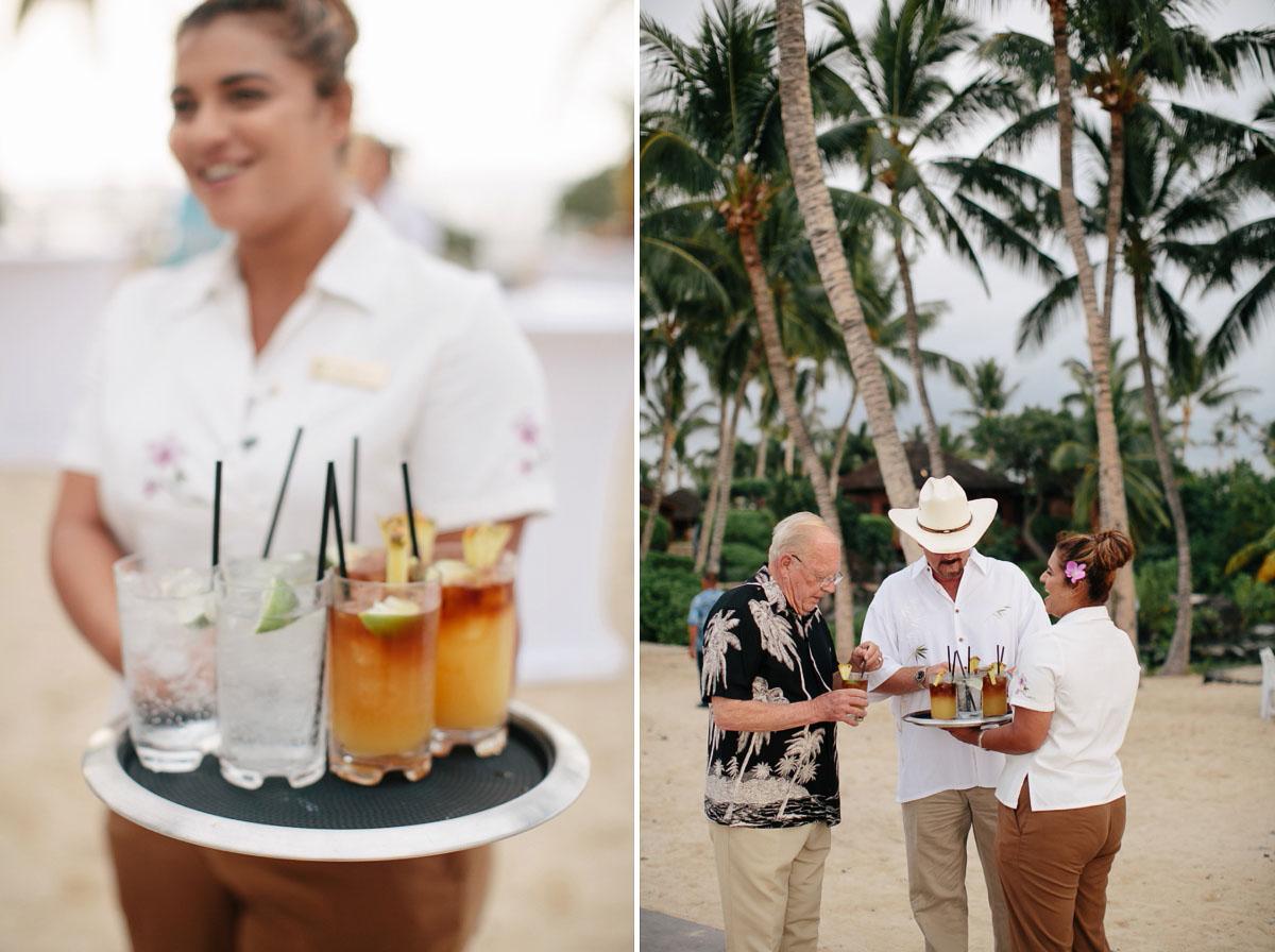 Fairmont-Orchid-Hawaii-Wedding-JA.010