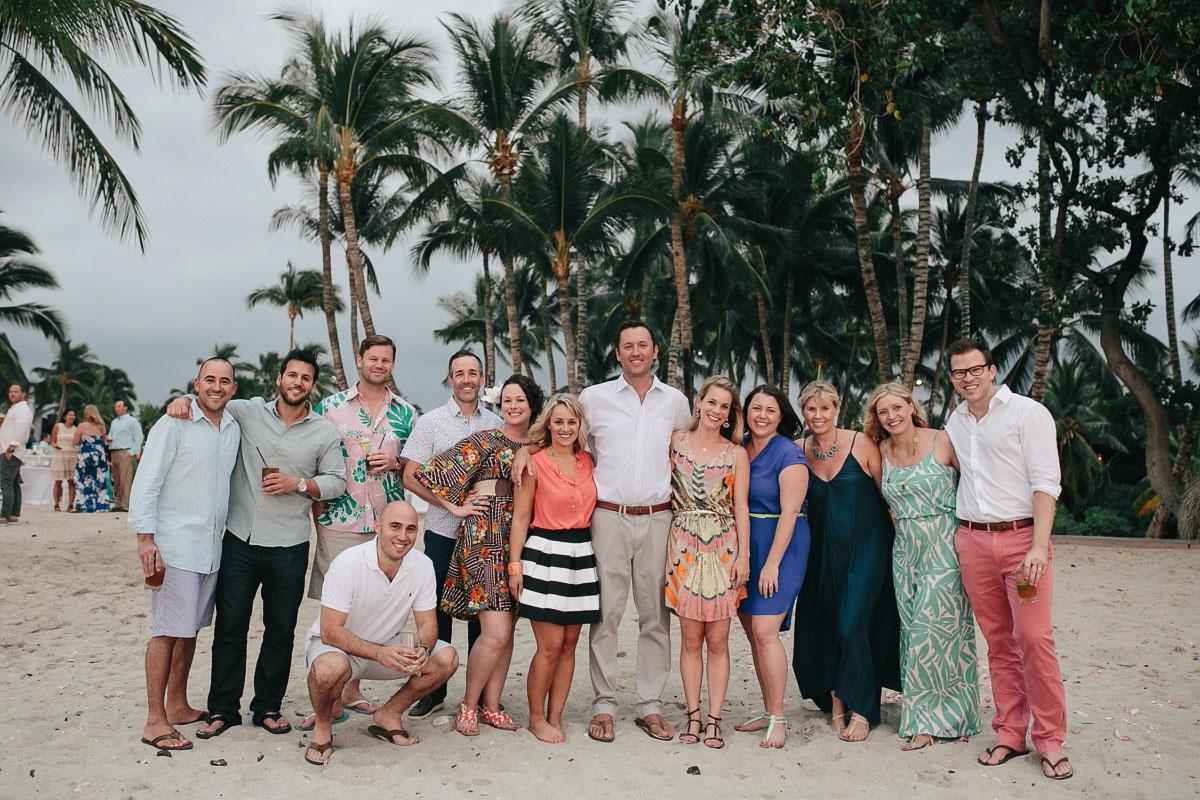 Fairmont-Orchid-Hawaii-Wedding-JA.014
