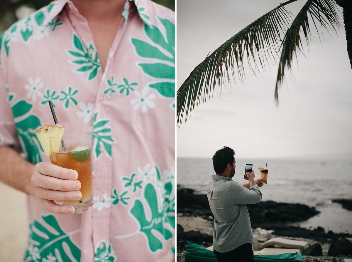 Fairmont-Orchid-Hawaii-Wedding-JA.015