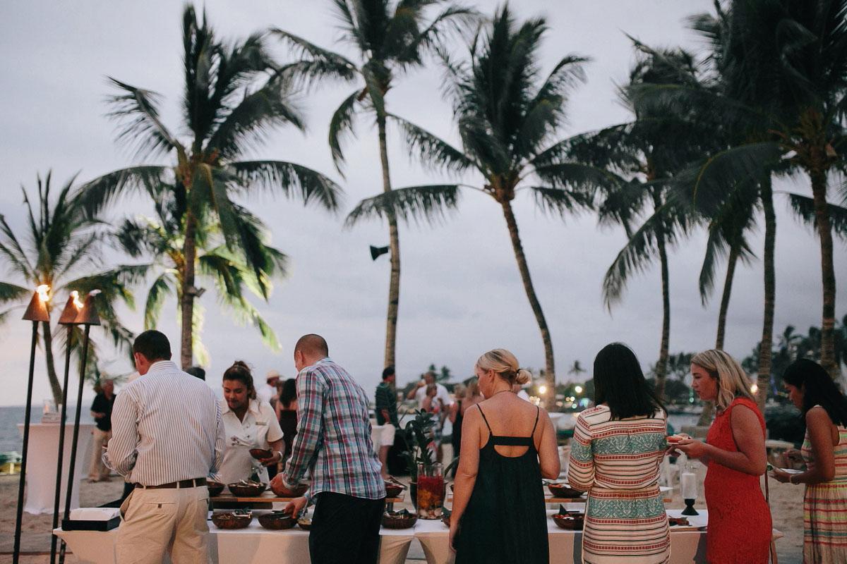 Fairmont-Orchid-Hawaii-Wedding-JA.017