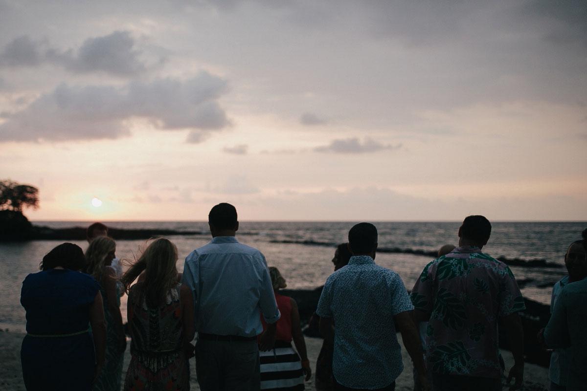Fairmont-Orchid-Hawaii-Wedding-JA.020