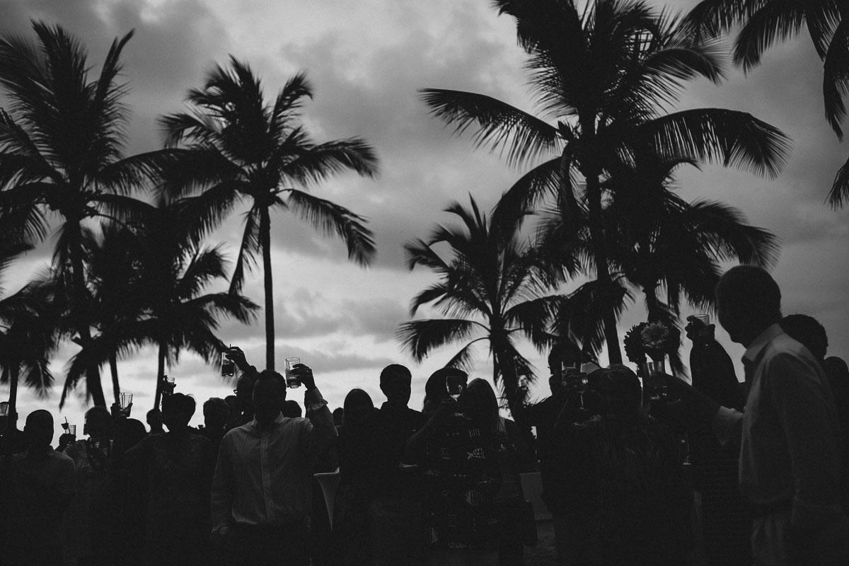 Fairmont-Orchid-Hawaii-Wedding-JA.023