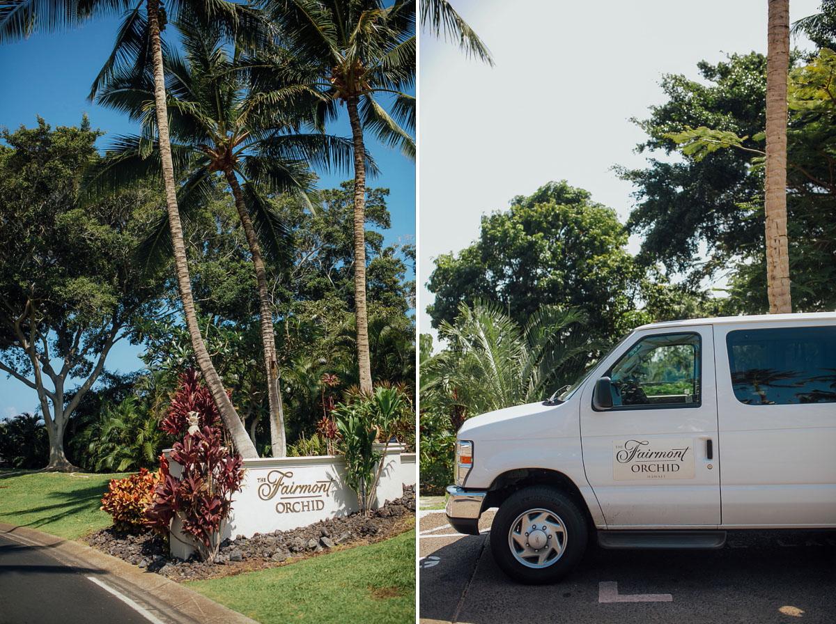 Fairmont-Orchid-Hawaii-Wedding-JA.029
