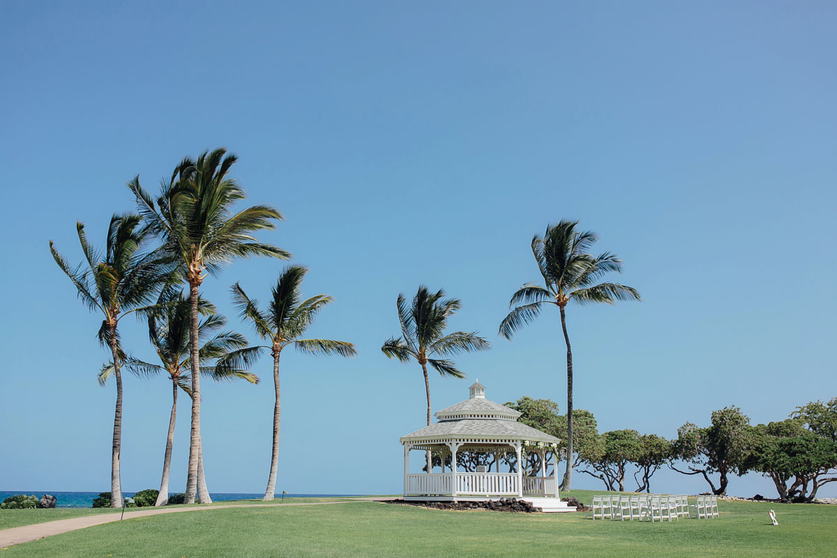 Fairmont-Orchid-Hawaii-Wedding-JA.031