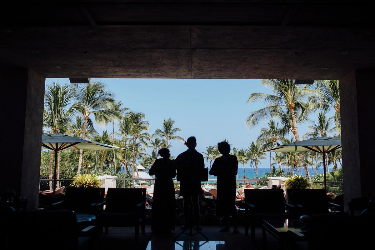 Fairmont-Orchid-Hawaii-Wedding-JA.035
