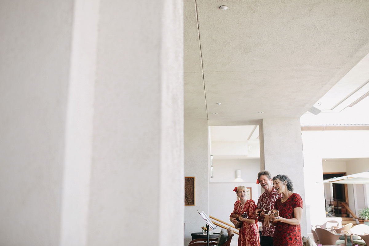 Fairmont-Orchid-Hawaii-Wedding-JA.036