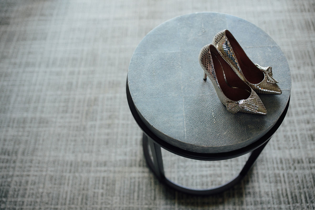 Fairmont-Orchid-Hawaii-Wedding-JA.041