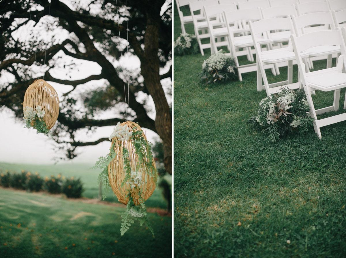 Fairmont-Orchid-Hawaii-Wedding-JA.052