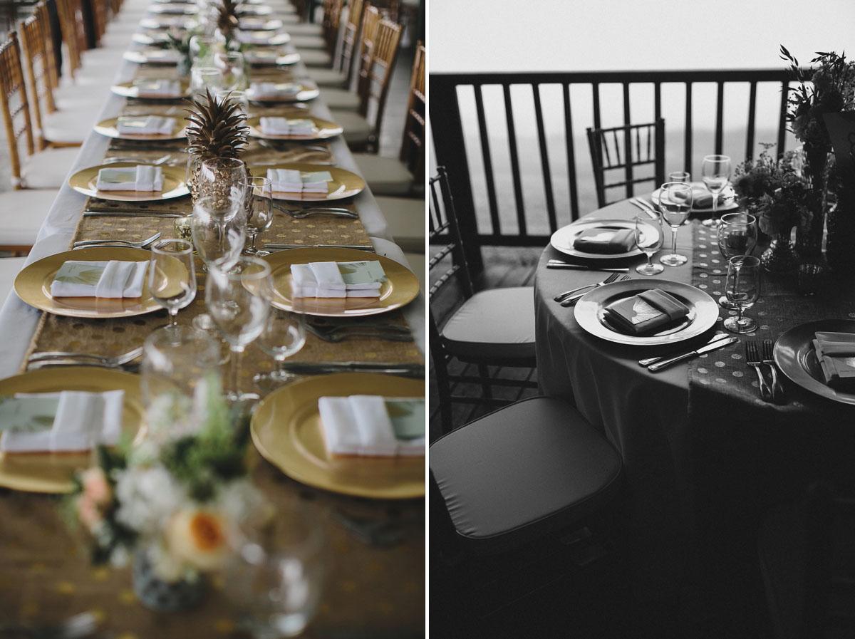 Fairmont-Orchid-Hawaii-Wedding-JA.055