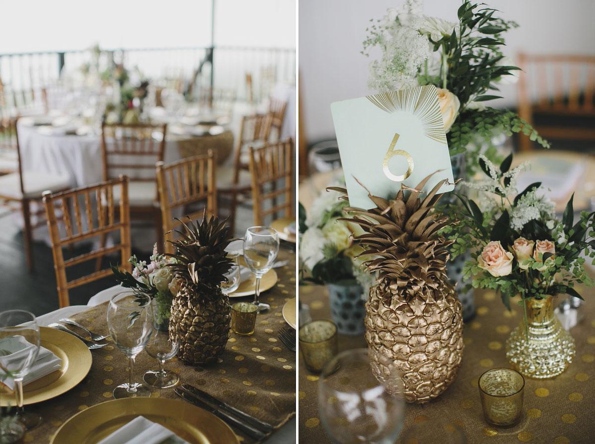 Fairmont-Orchid-Hawaii-Wedding-JA.056