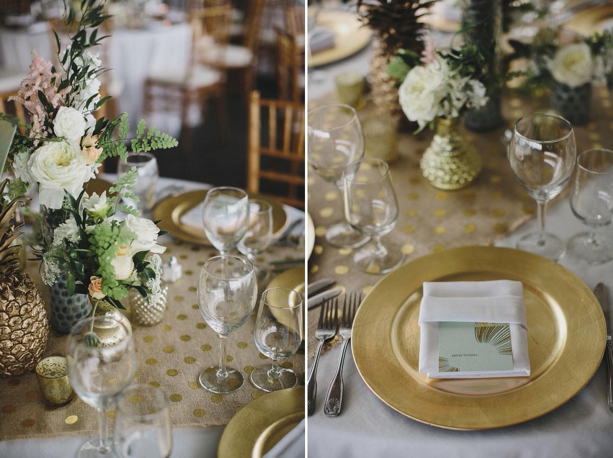 Fairmont-Orchid-Hawaii-Wedding-JA.057
