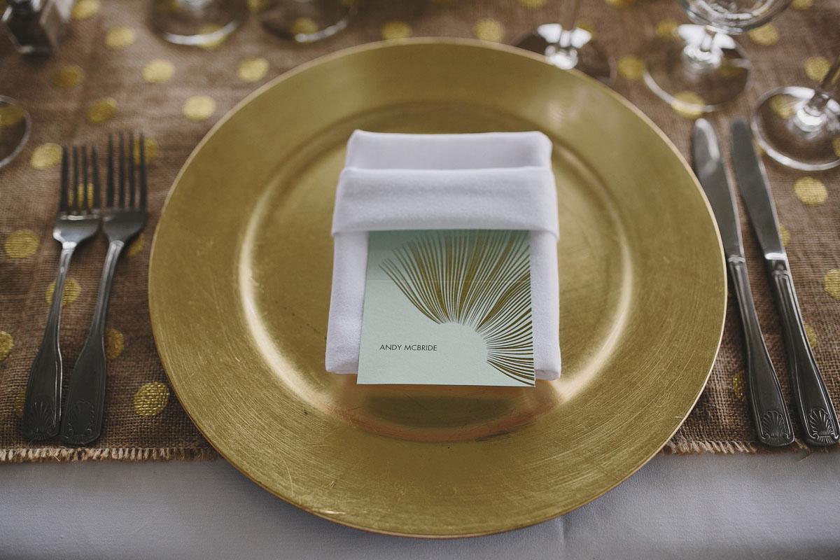 Fairmont-Orchid-Hawaii-Wedding-JA.059