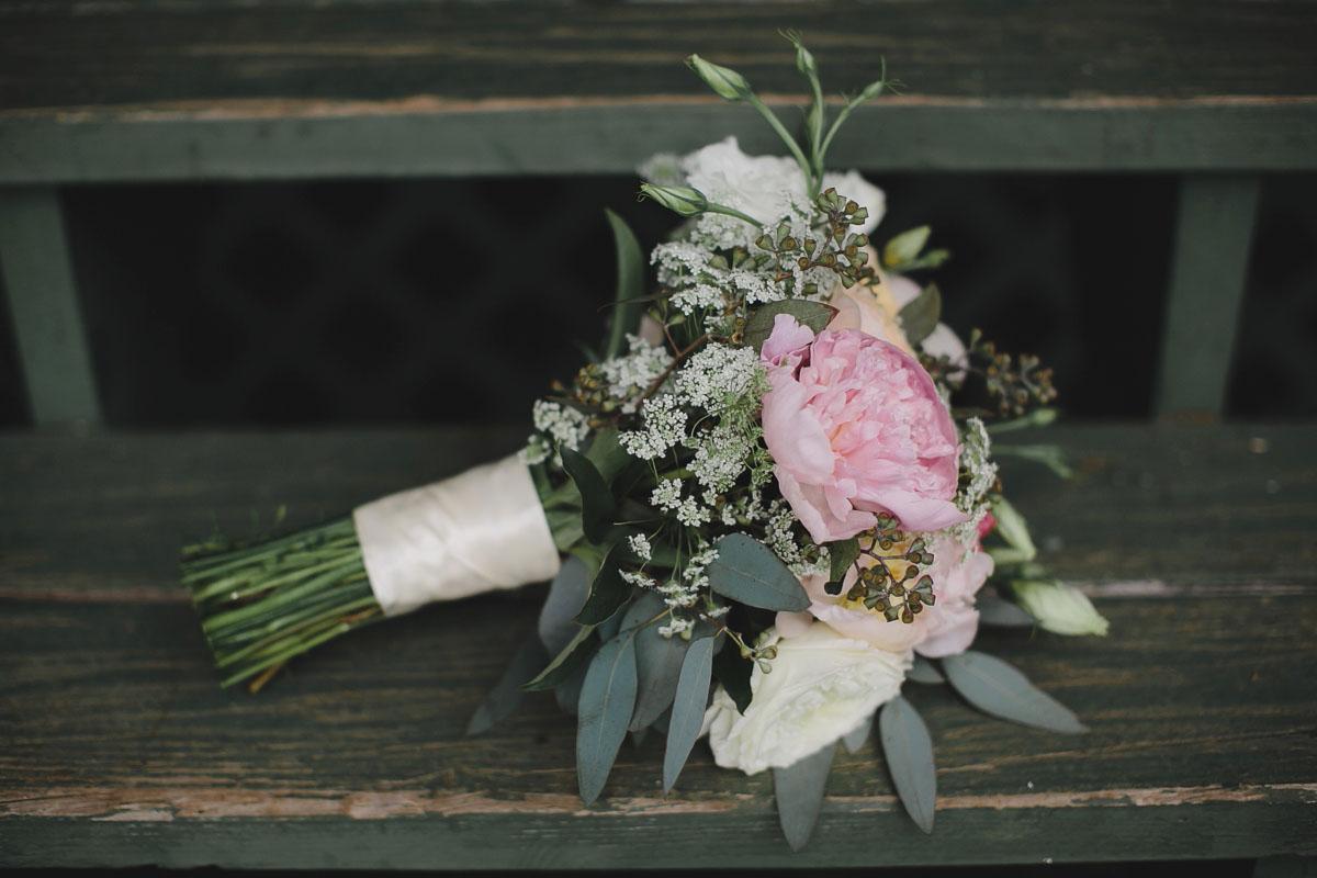 Fairmont-Orchid-Hawaii-Wedding-JA.065