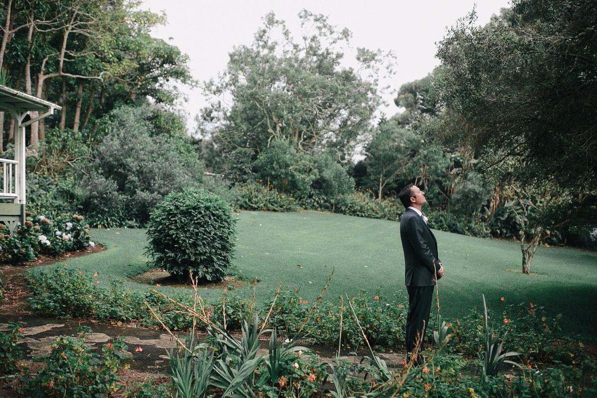 Fairmont-Orchid-Hawaii-Wedding-JA.067
