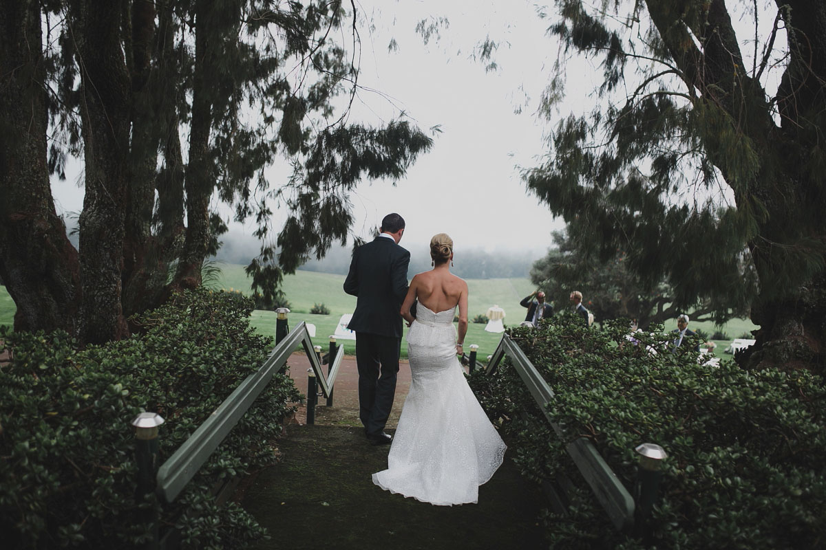 Fairmont-Orchid-Hawaii-Wedding-JA.071