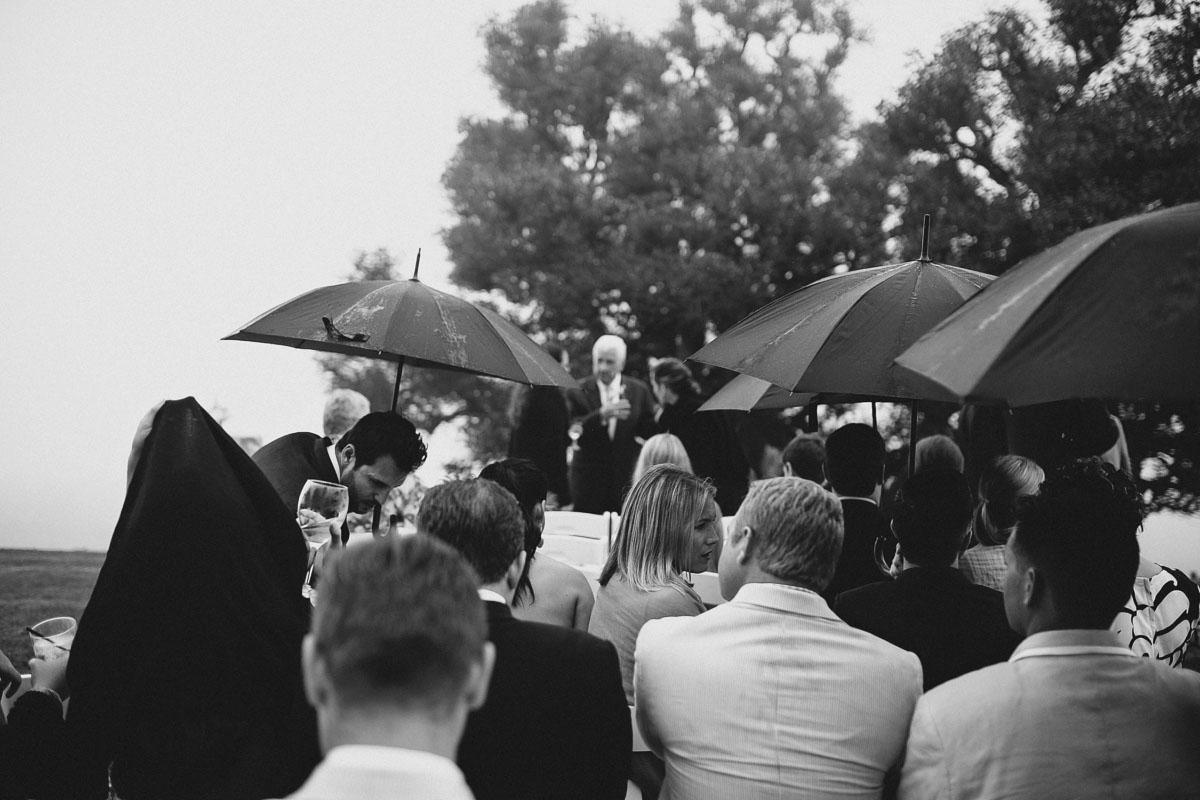 Fairmont-Orchid-Hawaii-Wedding-JA.076