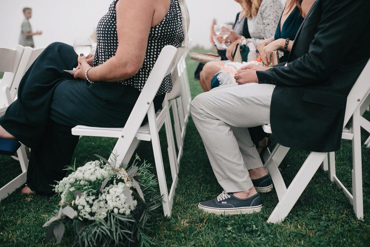 Fairmont-Orchid-Hawaii-Wedding-JA.079