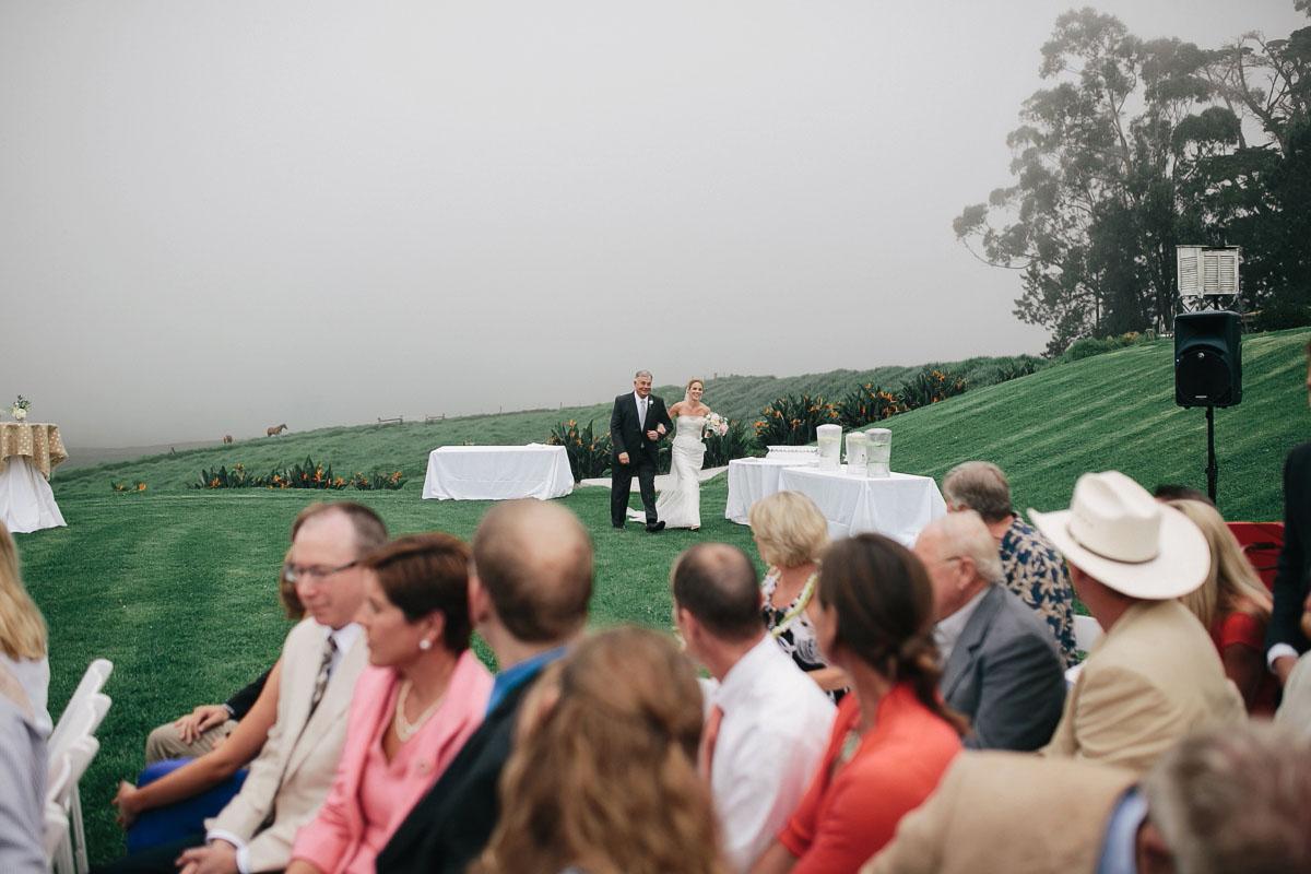Fairmont-Orchid-Hawaii-Wedding-JA.083