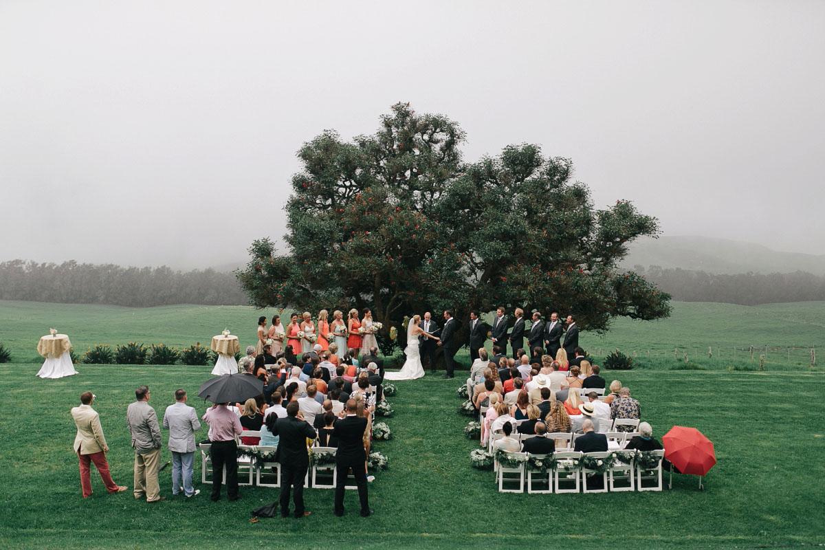 Fairmont-Orchid-Hawaii-Wedding-JA.086