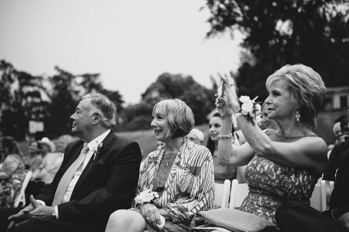 Fairmont-Orchid-Hawaii-Wedding-JA.089