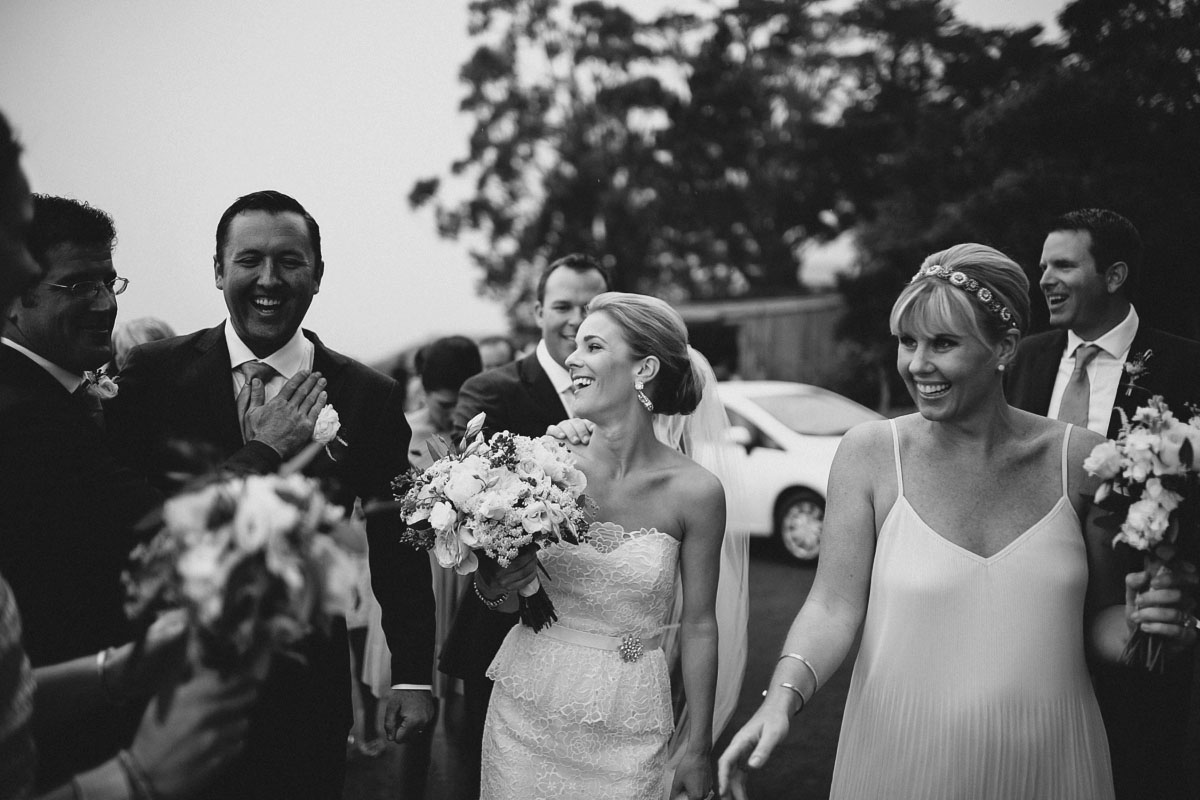 Fairmont-Orchid-Hawaii-Wedding-JA.095