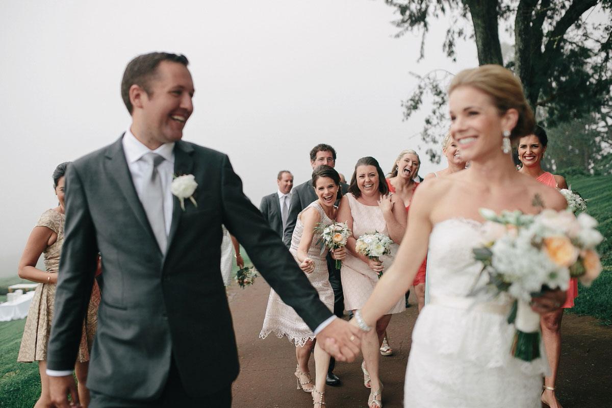 Fairmont-Orchid-Hawaii-Wedding-JA.102