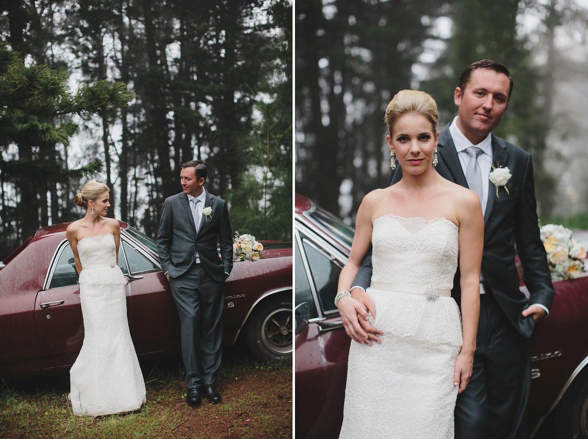 Fairmont-Orchid-Hawaii-Wedding-JA.107