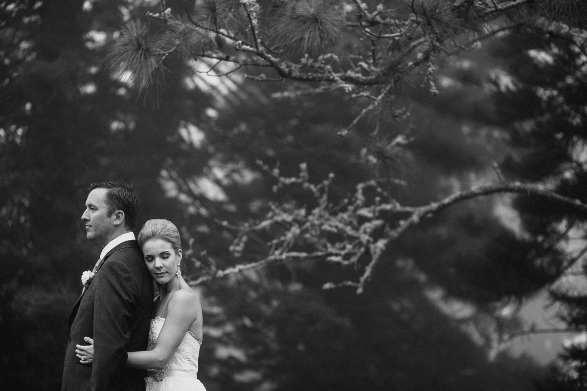 Fairmont-Orchid-Hawaii-Wedding-JA.109