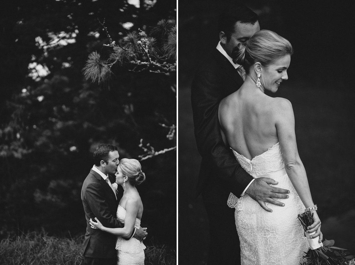 Fairmont-Orchid-Hawaii-Wedding-JA.111