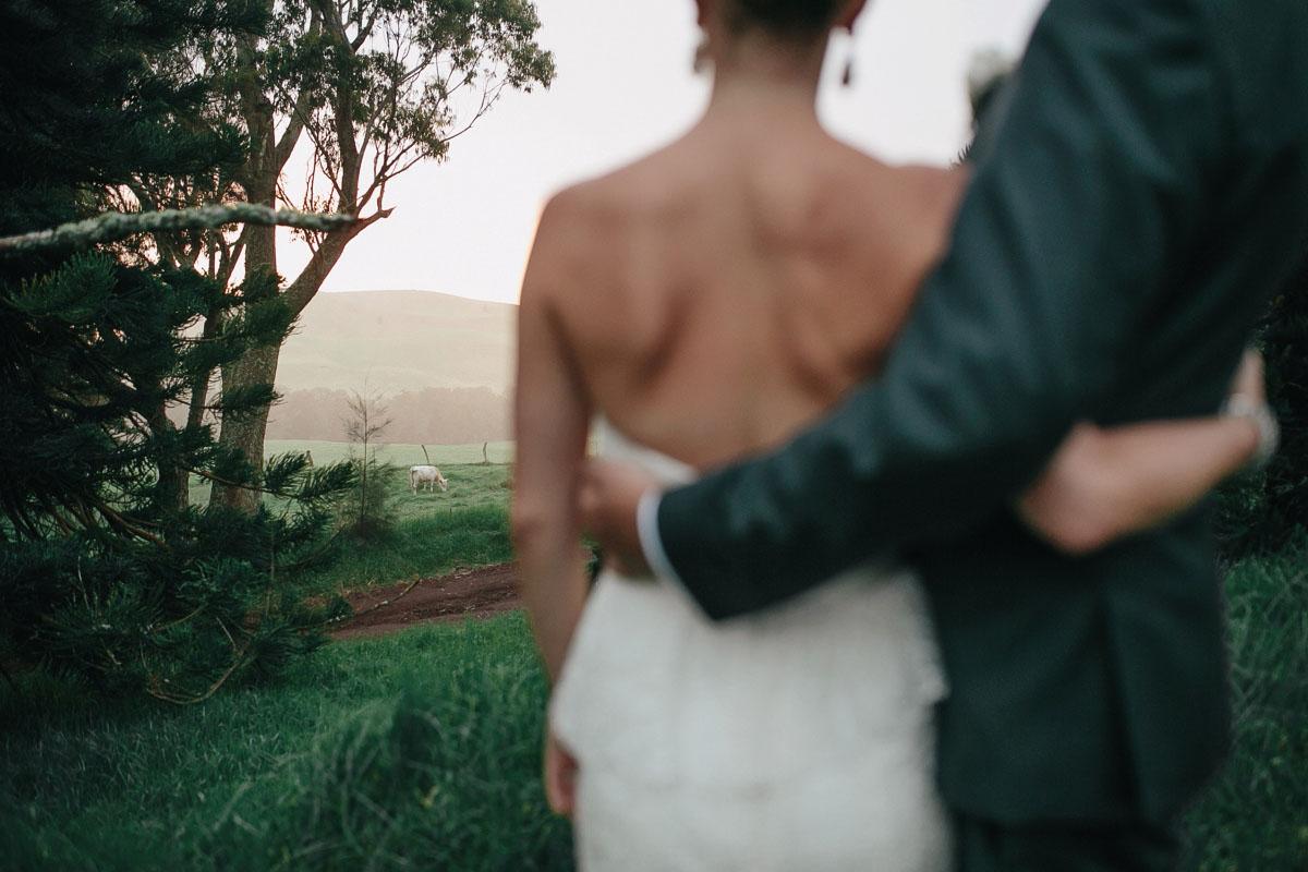 Fairmont-Orchid-Hawaii-Wedding-JA.113