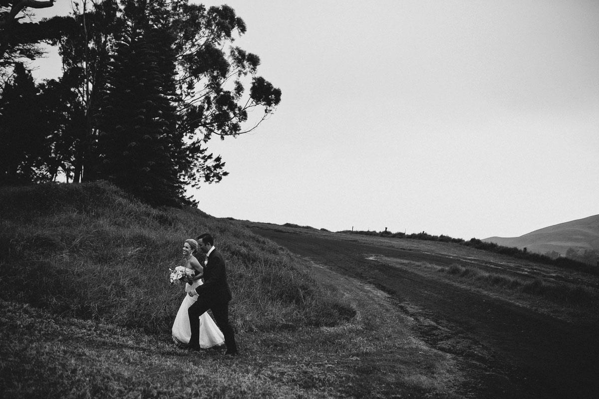 Fairmont-Orchid-Hawaii-Wedding-JA.119