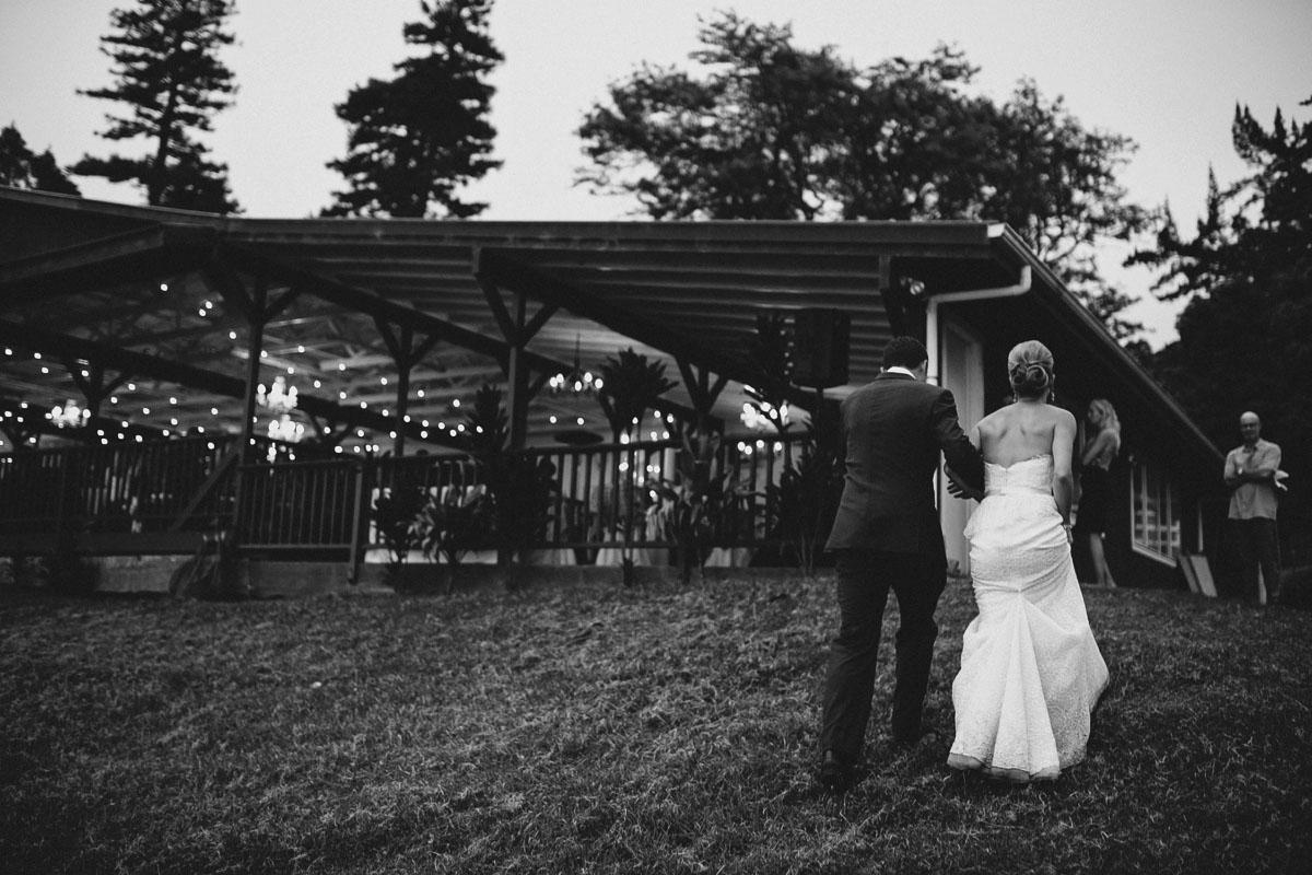 Fairmont-Orchid-Hawaii-Wedding-JA.120