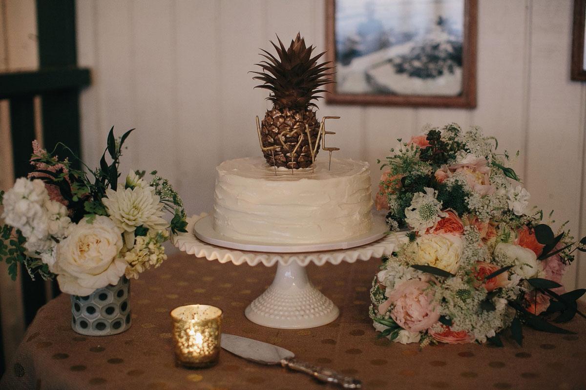 Fairmont-Orchid-Hawaii-Wedding-JA.124