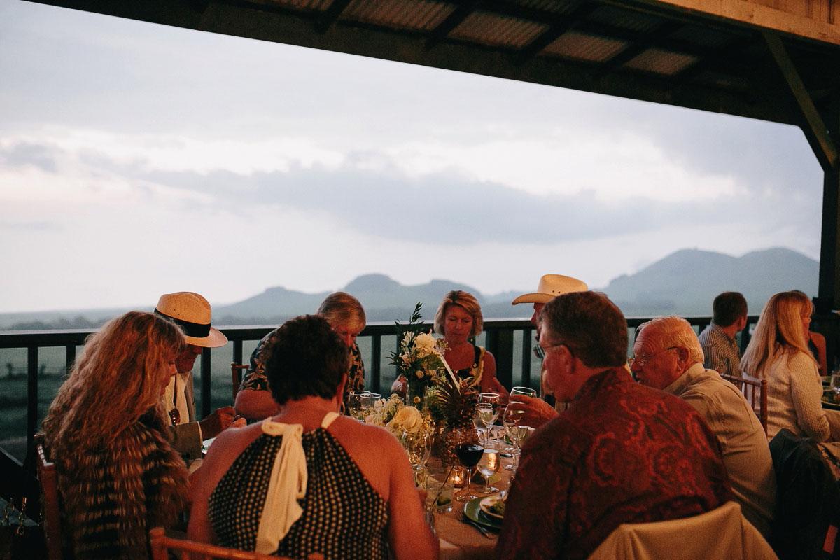 Fairmont-Orchid-Hawaii-Wedding-JA.127