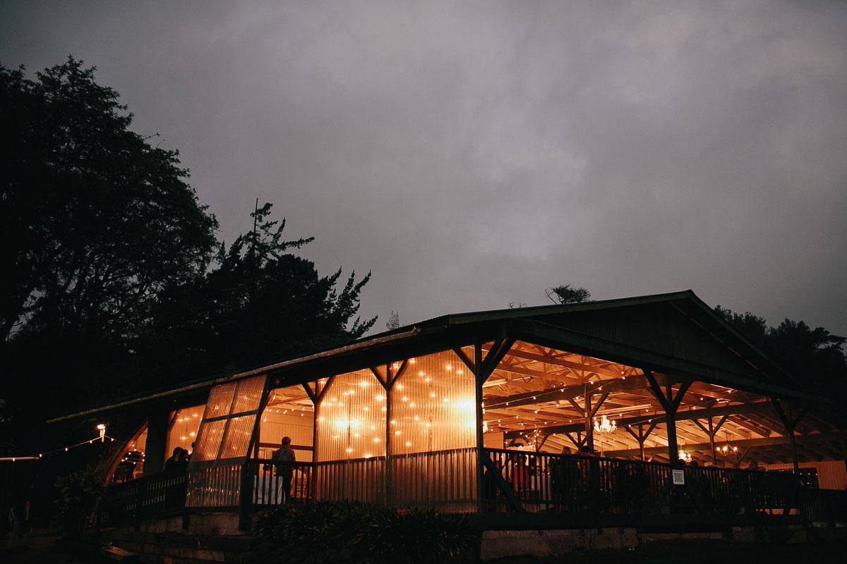 Fairmont-Orchid-Hawaii-Wedding-JA.130