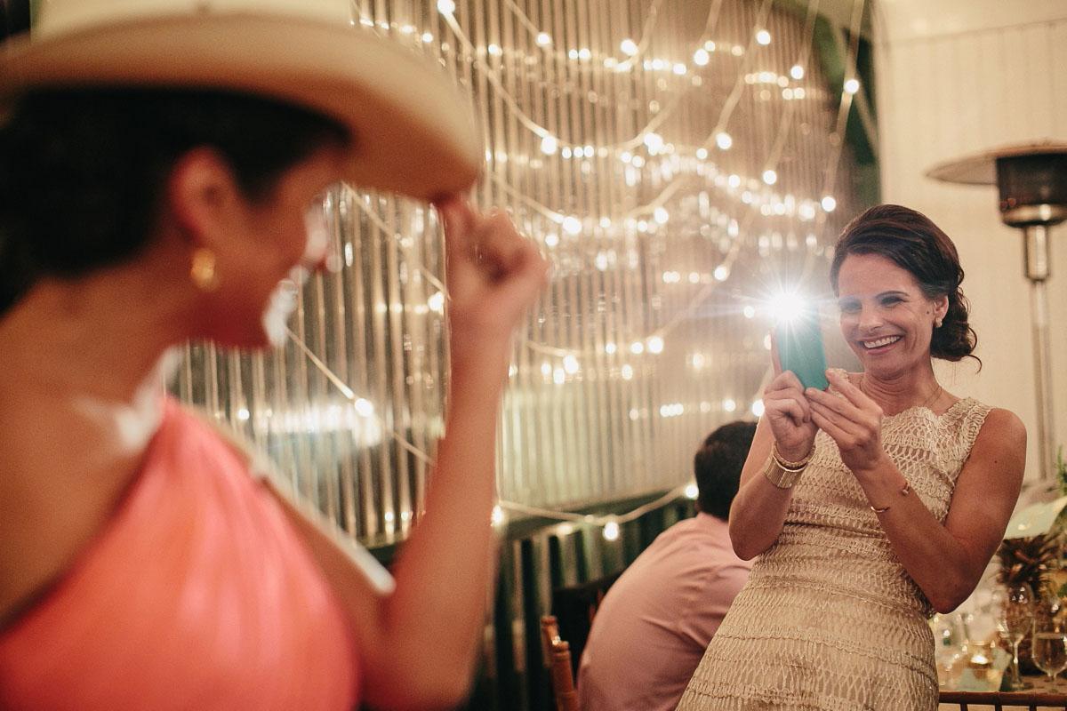 Fairmont-Orchid-Hawaii-Wedding-JA.143
