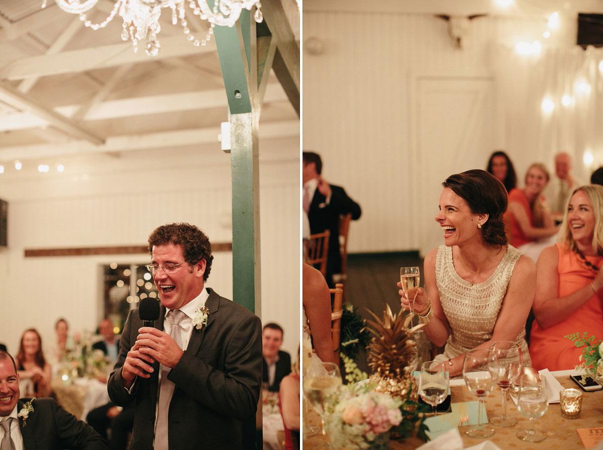 Fairmont-Orchid-Hawaii-Wedding-JA.149
