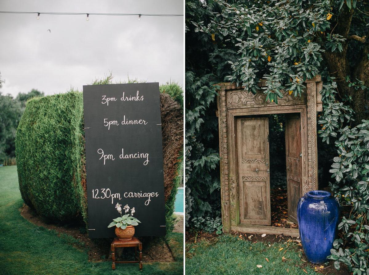 Nottingham-UK-Destination-Wedding-NS.016