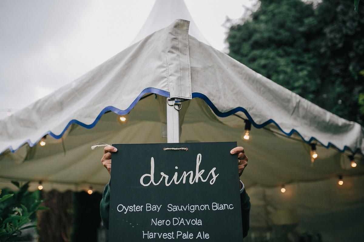 Nottingham-UK-Destination-Wedding-NS.019