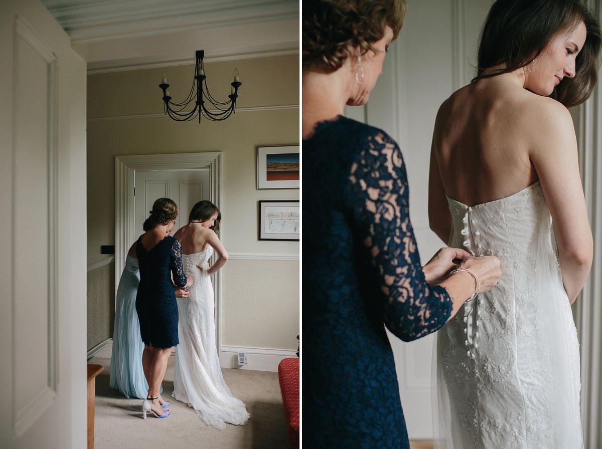Nottingham-UK-Destination-Wedding-NS.036