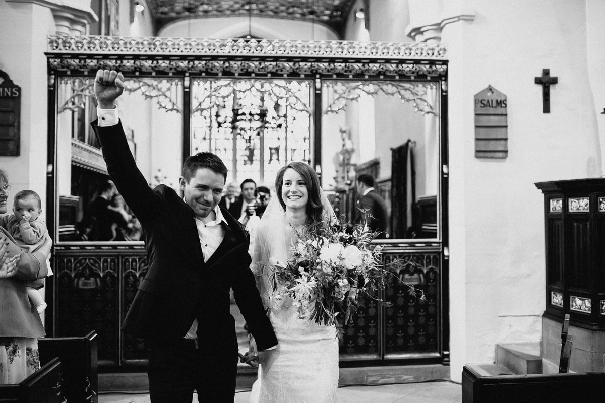 Nottingham-UK-Destination-Wedding-NS.061