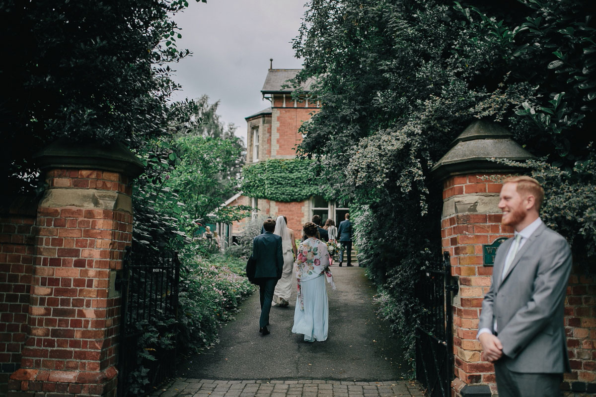 Nottingham-UK-Destination-Wedding-NS.069