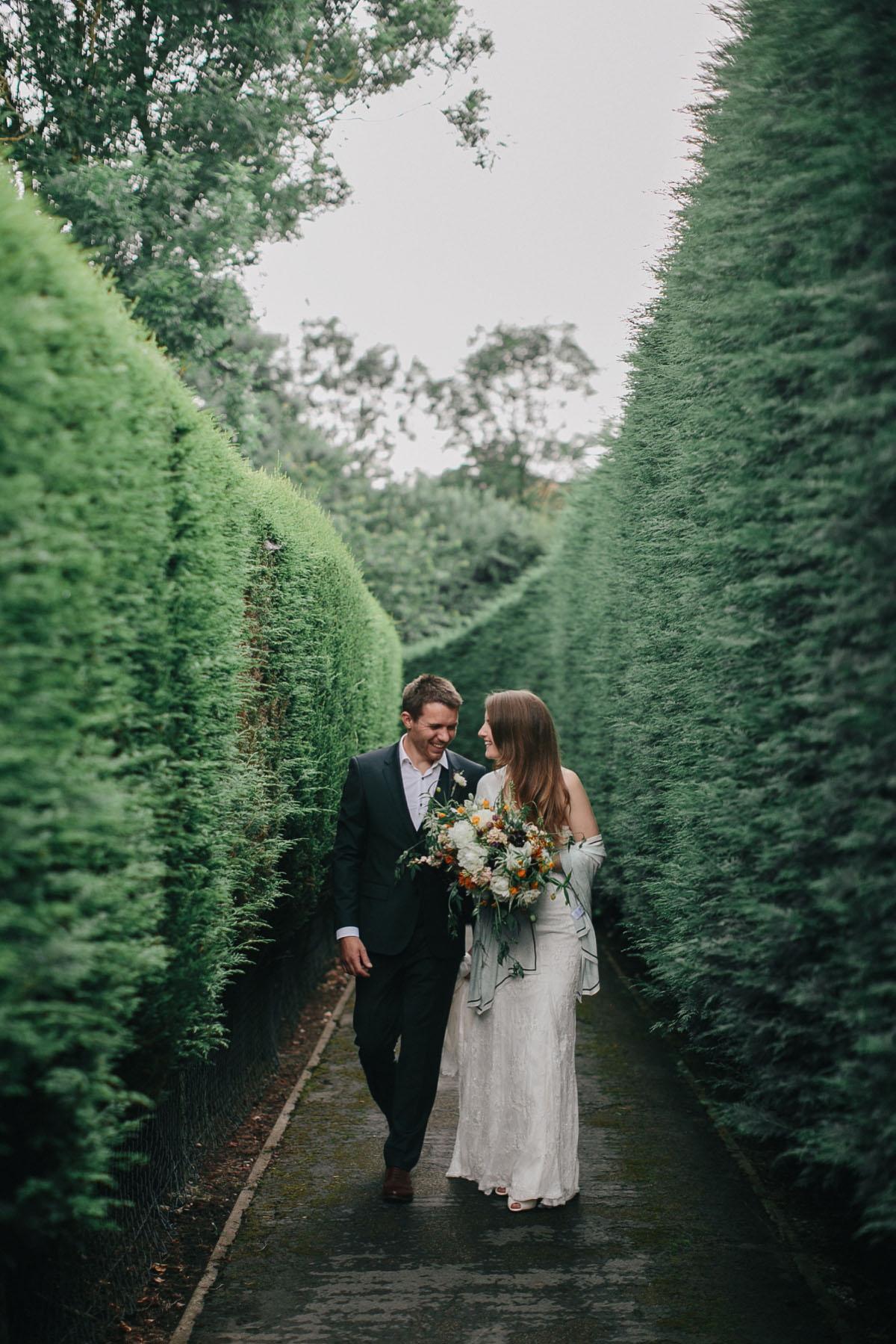 Nottingham-UK-Destination-Wedding-NS.073