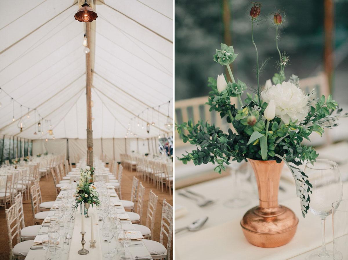 Nottingham-UK-Destination-Wedding-NS.079