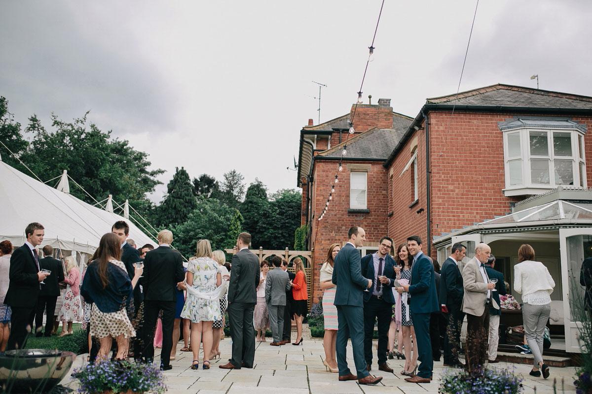 Nottingham-UK-Destination-Wedding-NS.084