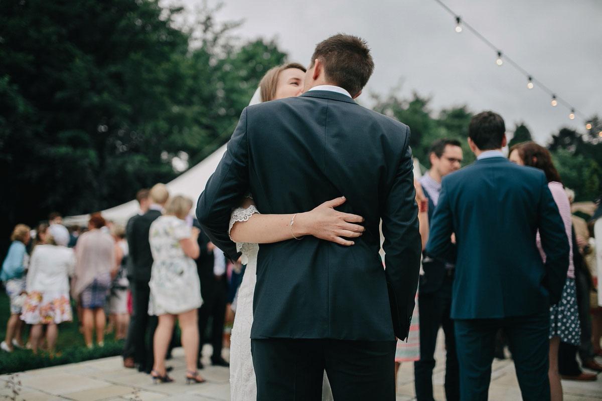 Nottingham-UK-Destination-Wedding-NS.092